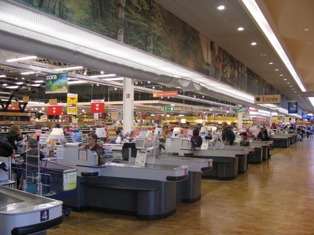 Auchan Angebote