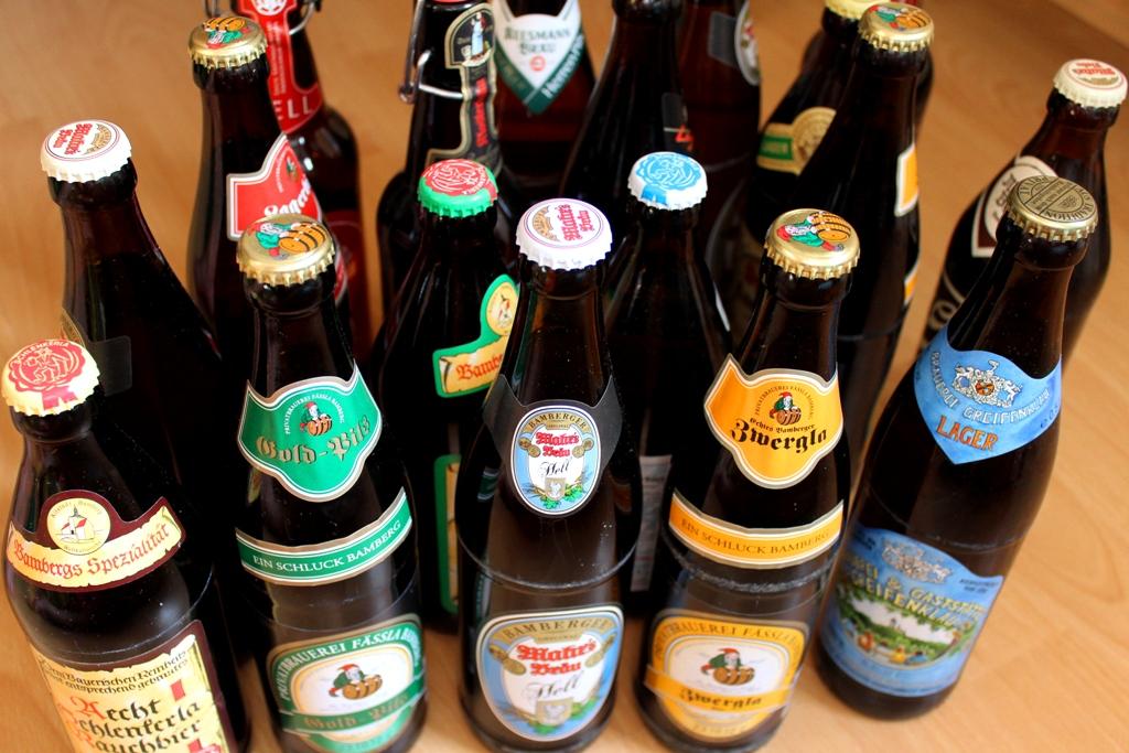 Playerunknown S Battlegrounds Wallpapers: Biertour Bamberg (Teil 1)