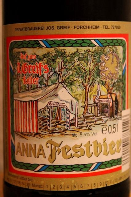 b1 - Greif Annafest
