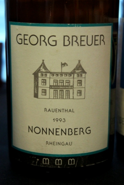 w1 - Breuer Nonnenberg 1993