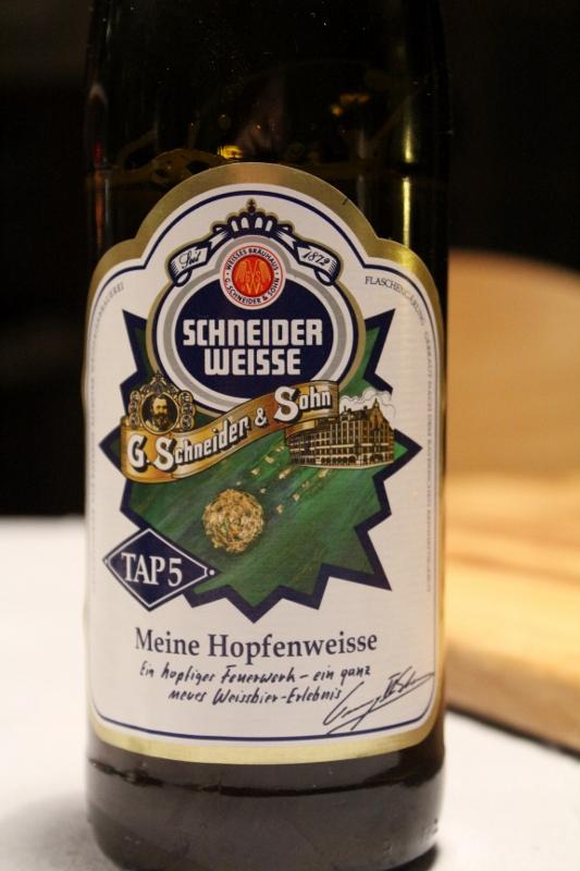 13 Schneider