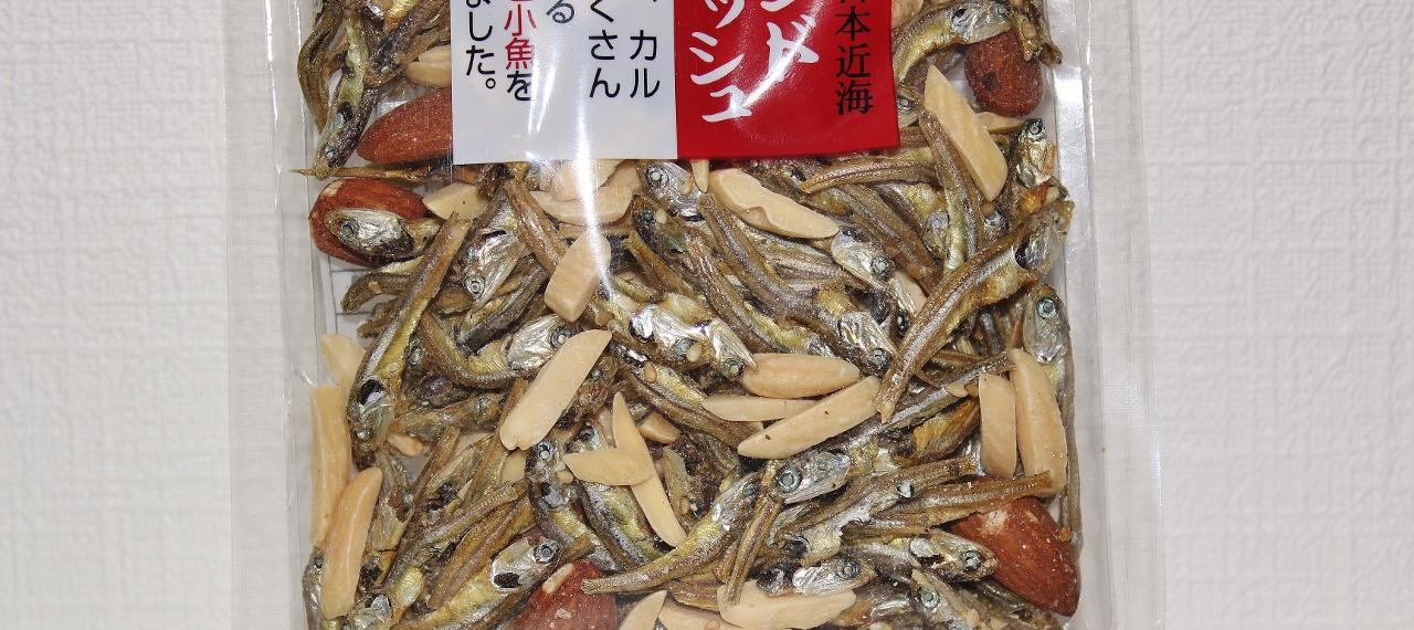 Tokio Snack