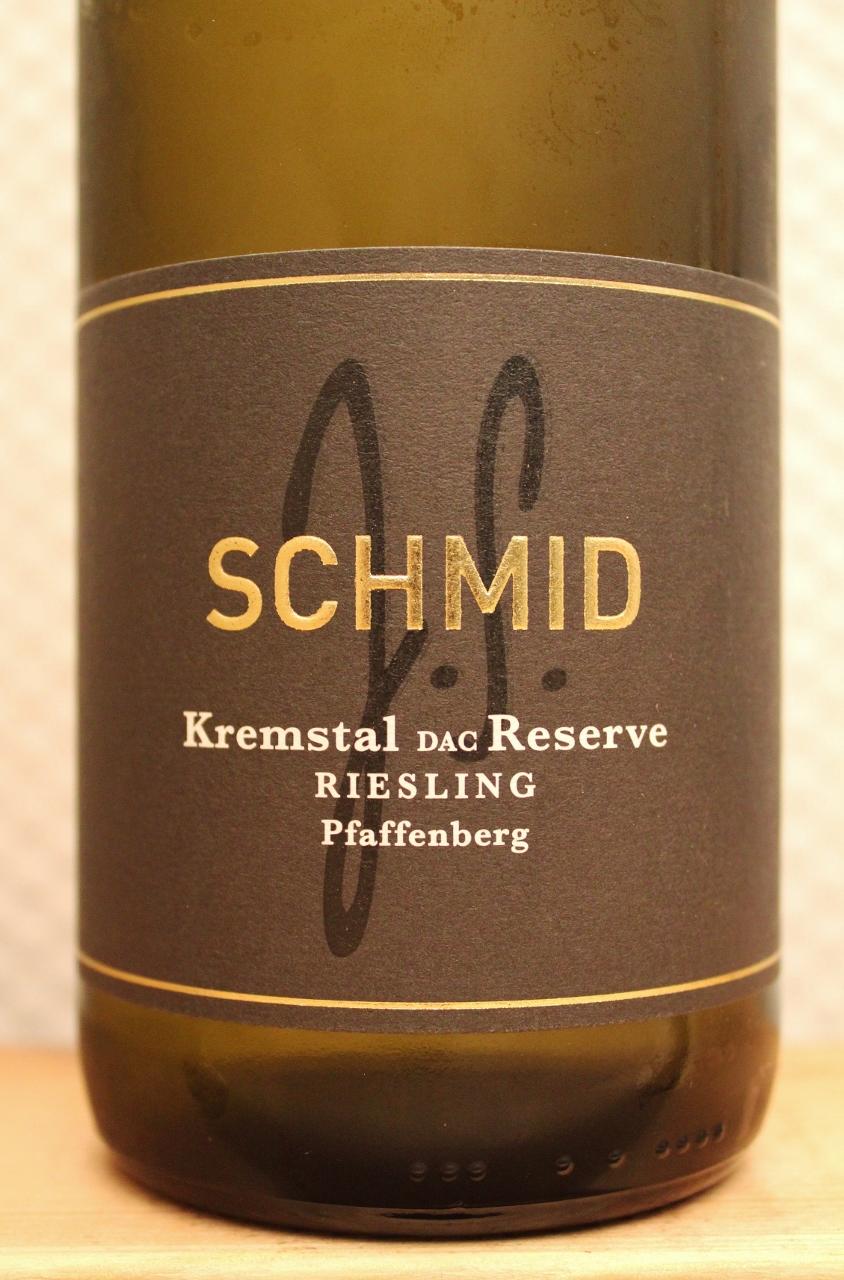 Wein 4 - Schmid