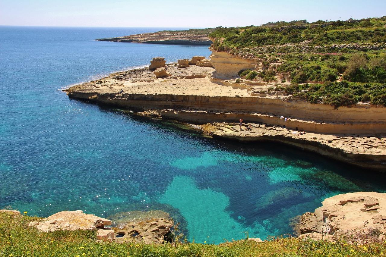 2 Malta