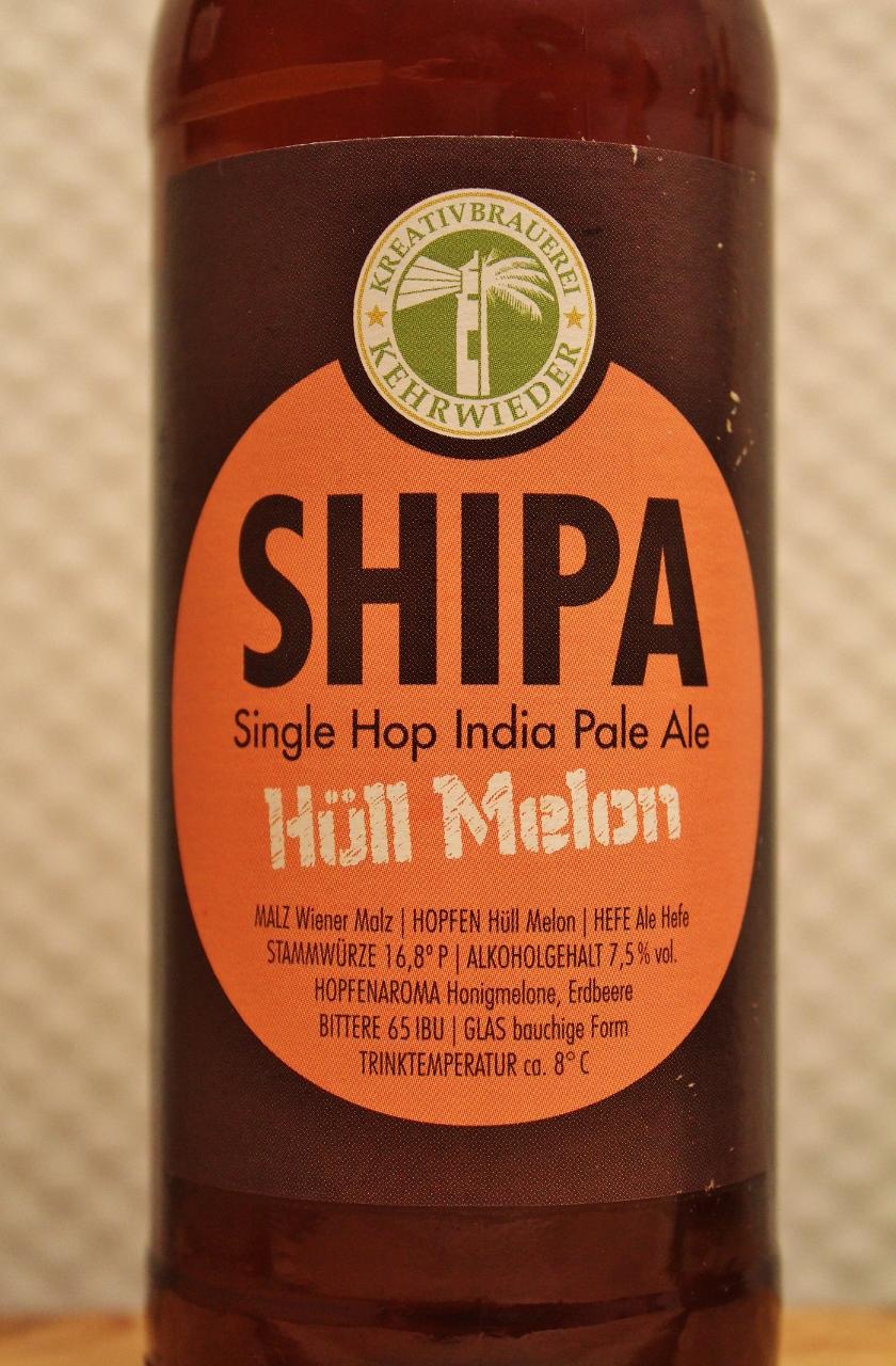 Shipa
