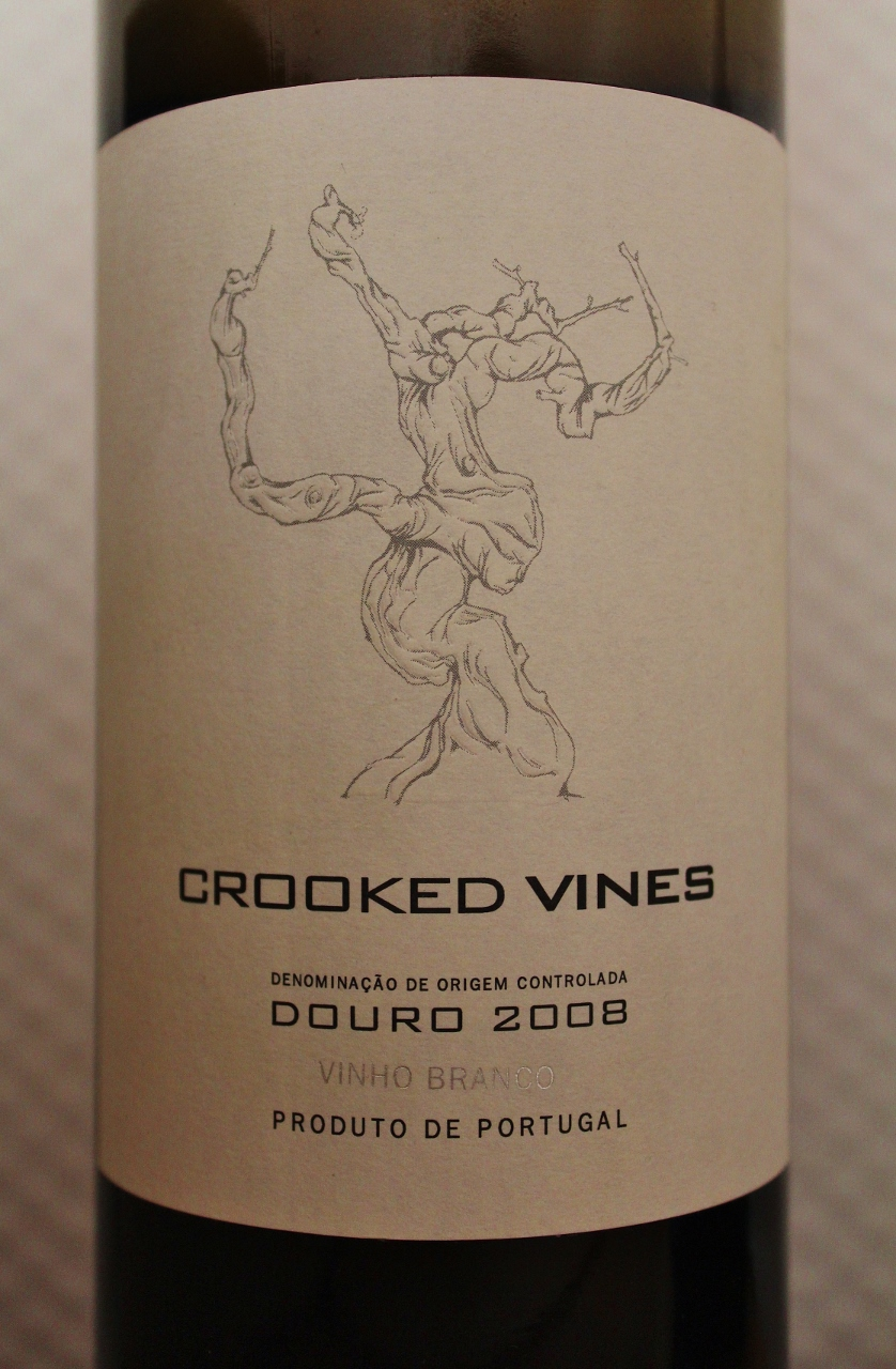 Crooked Vines