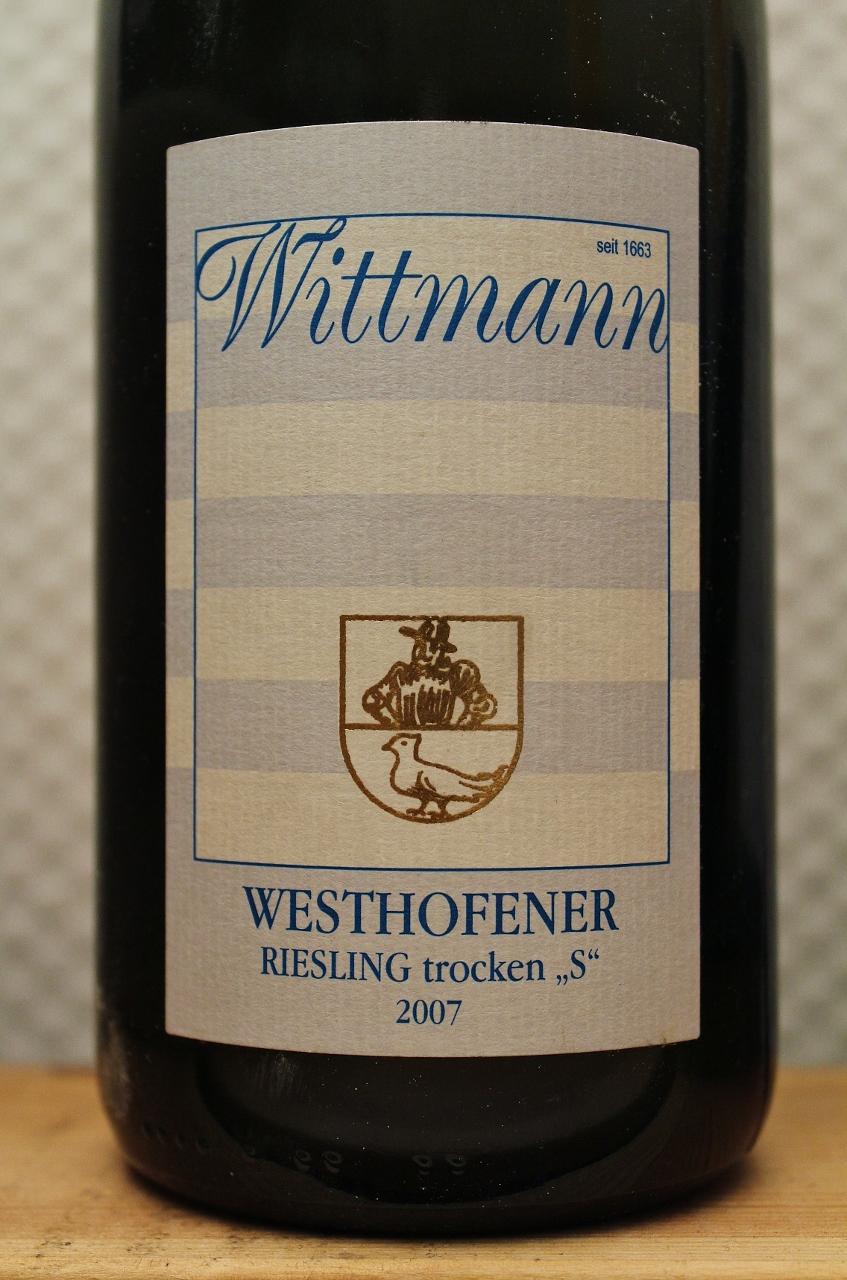 2 Wittmann