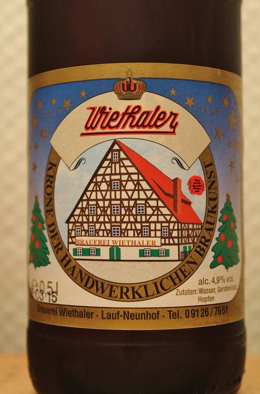 Wiethaler
