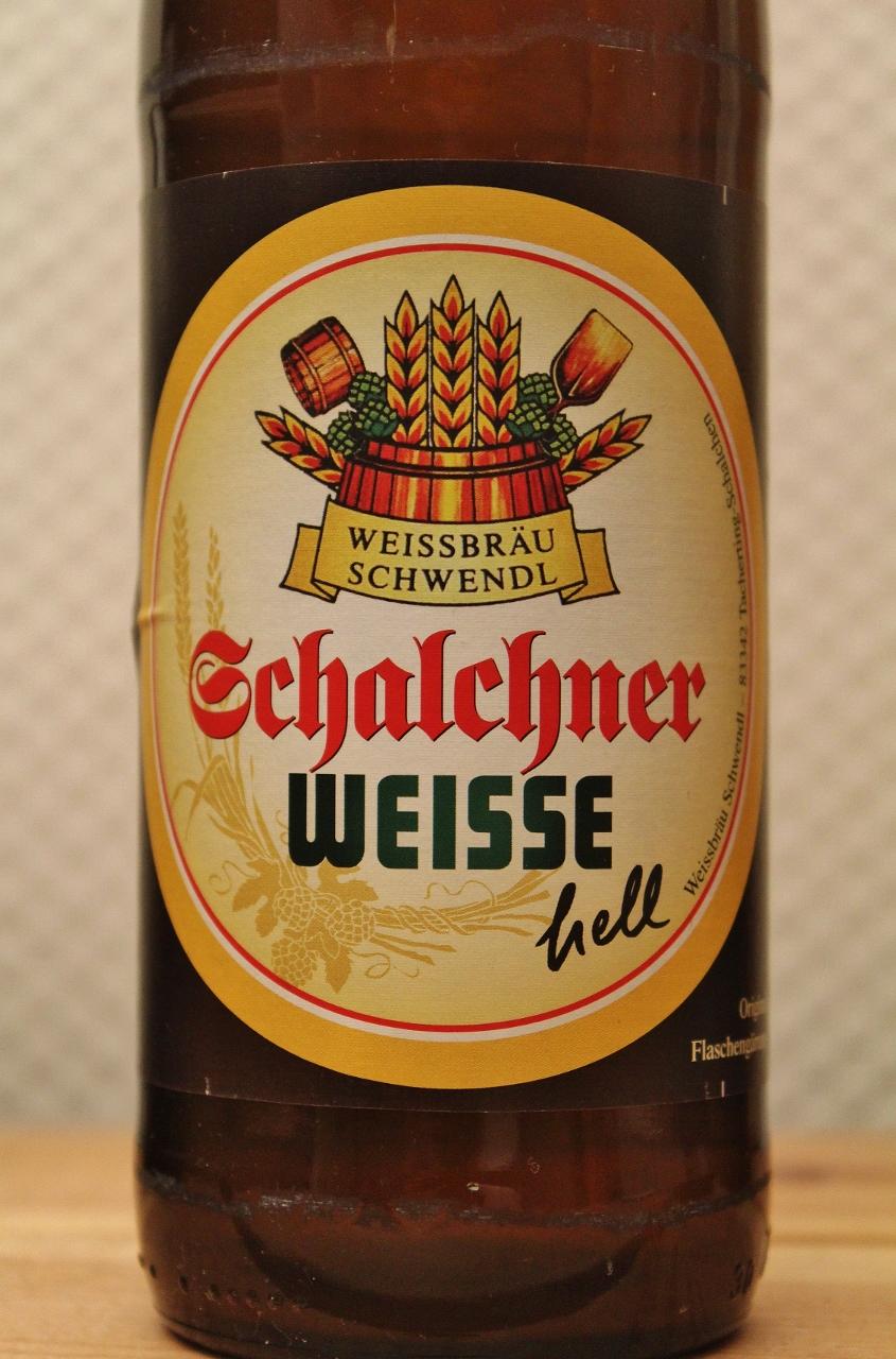 6 Schalchner