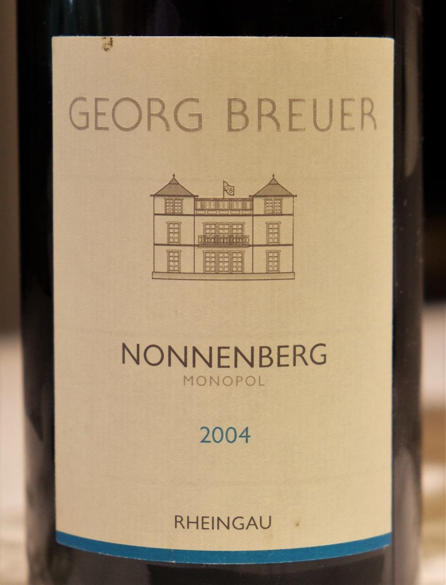 5 Nonnenberg