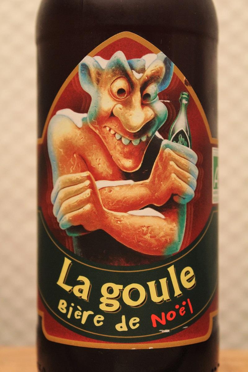 Bier II