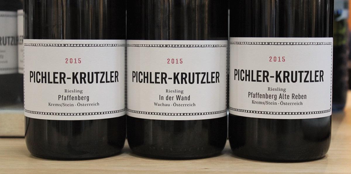 10 Pichler-Krutzler