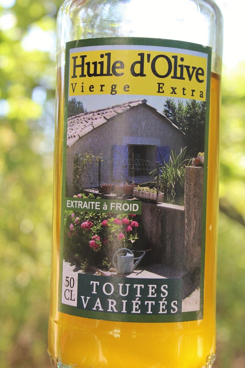 4-olivenoel