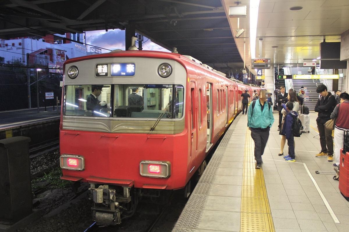 21-meitetsu-line