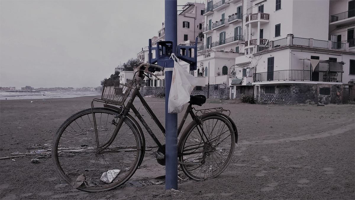 5-fahrrad