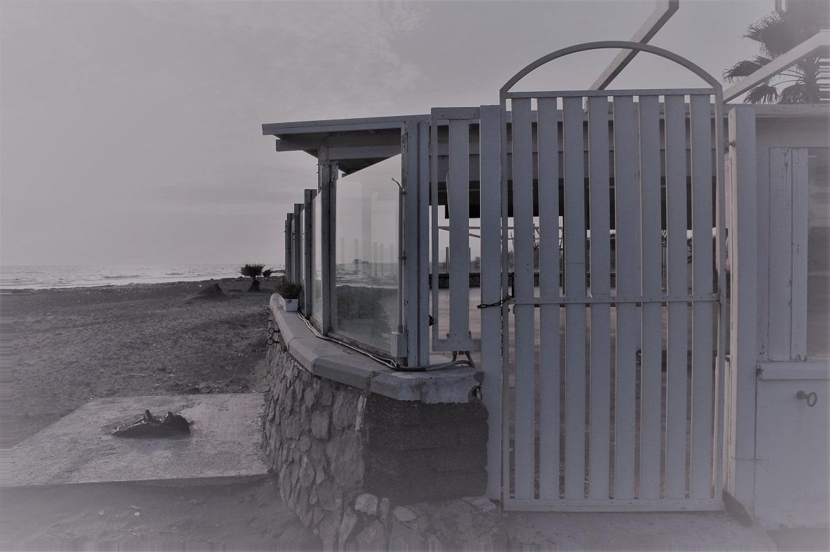 6-strandbar