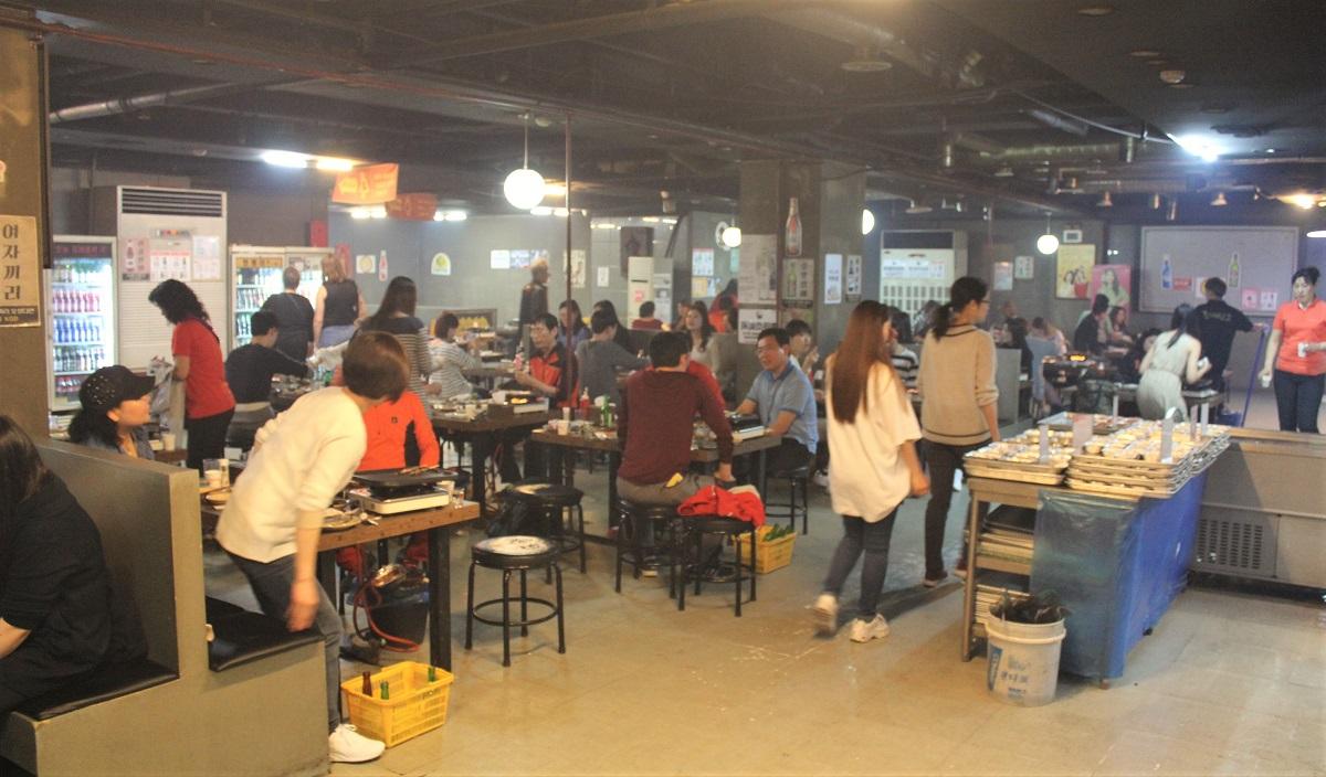 11-essen-clam-warehouse-%ec%a1%b0%ea%b0%9c%ec%b0%bd%ea%b3%a0-seoul