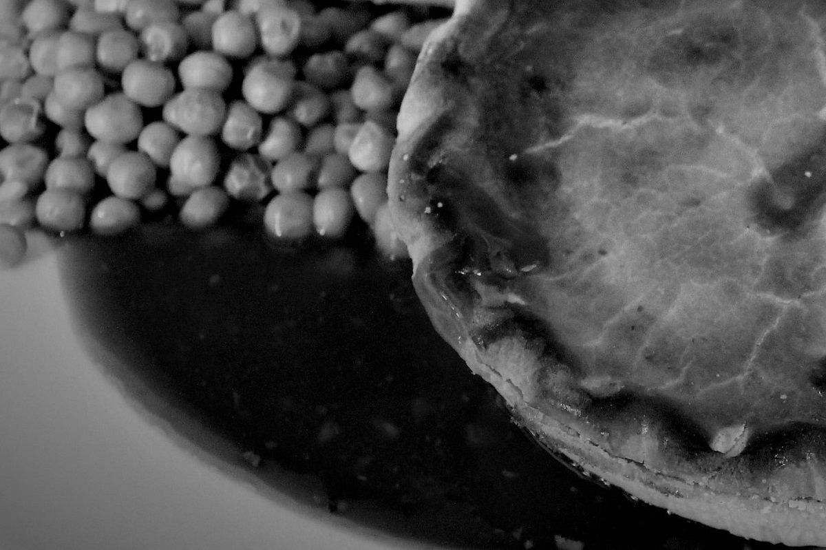 19-zitronen-pub-grub