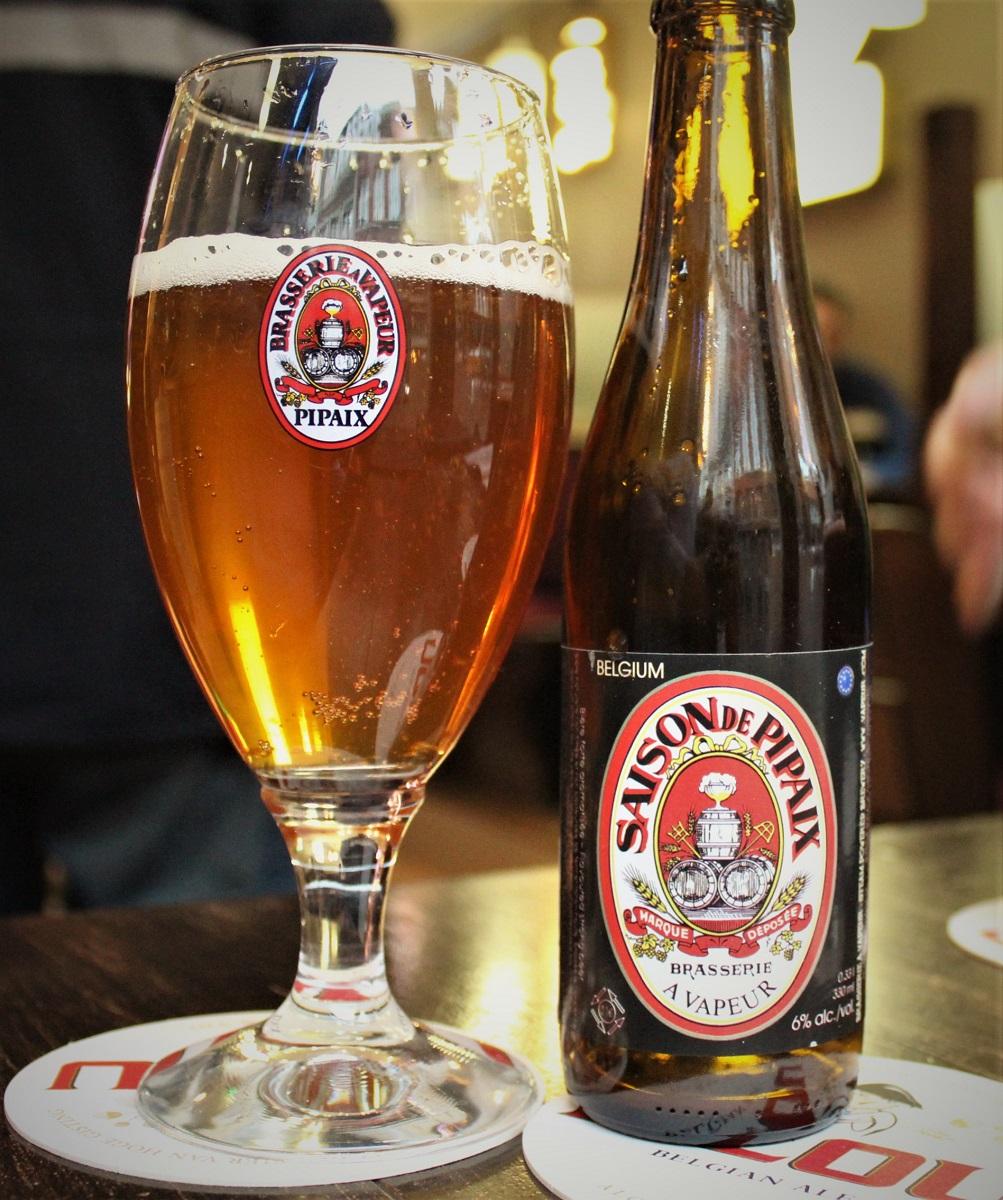 6-bier-saison-de-pipaix