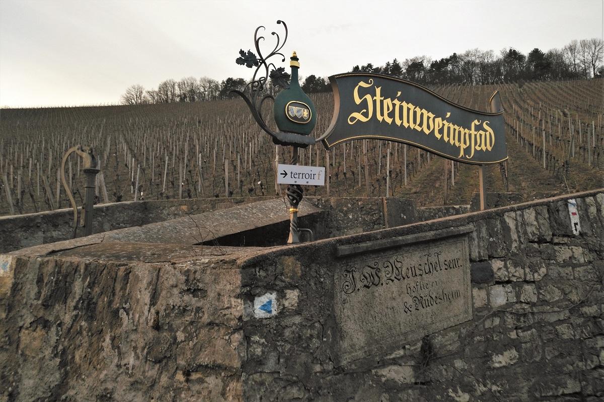 Würzburg Stein
