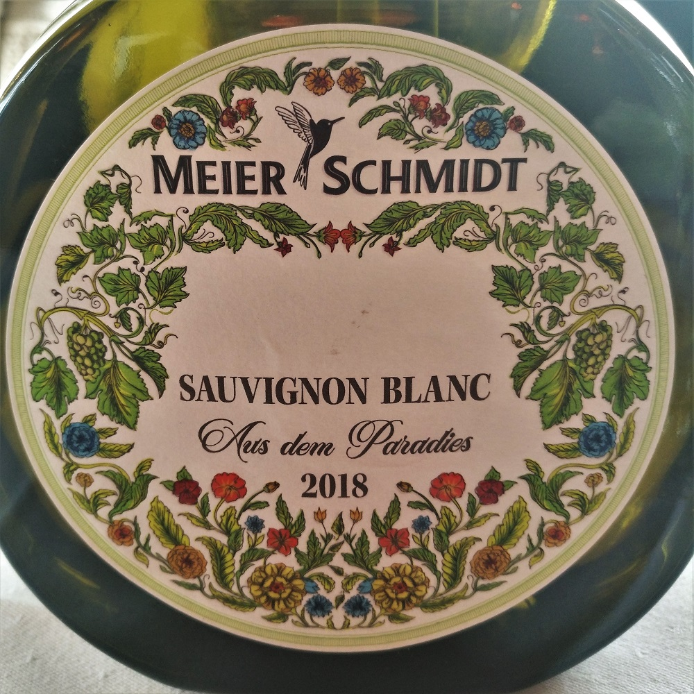 Best of Gold 2019 Meier Schmidt Franken