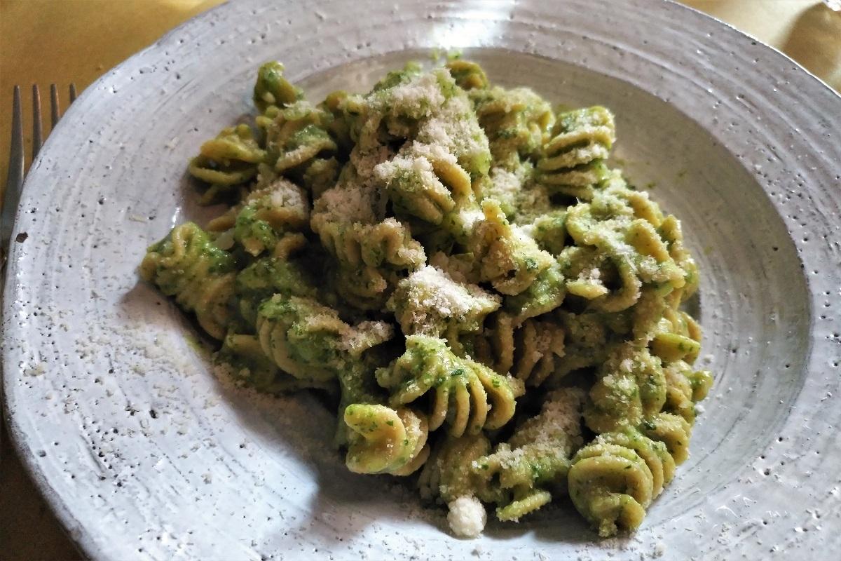 Bologna E Cucina Leopardi