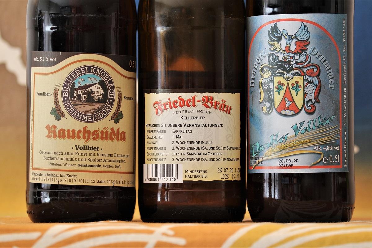 Landbierparadies Nürnberg