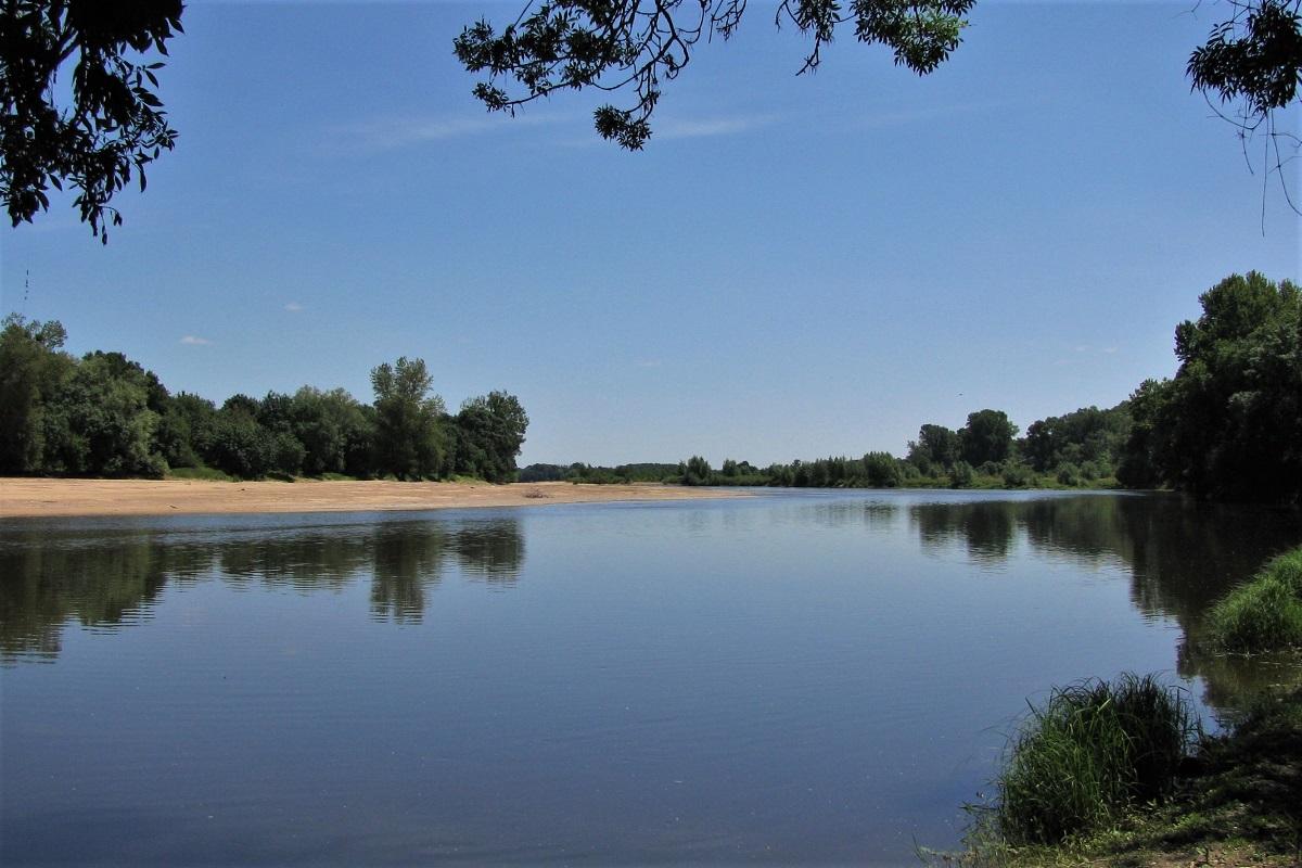Loire Anjou